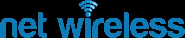 Net Wireless Inc.